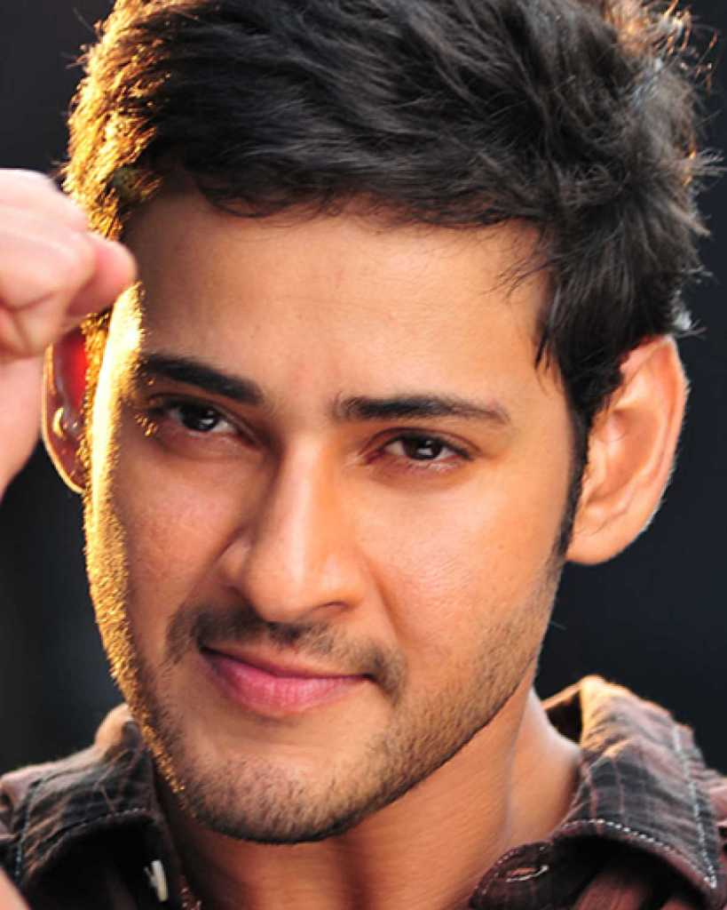 Mahesh Babu Wiki, Age, Family, Movies, HD Photos, Biography, and More 6