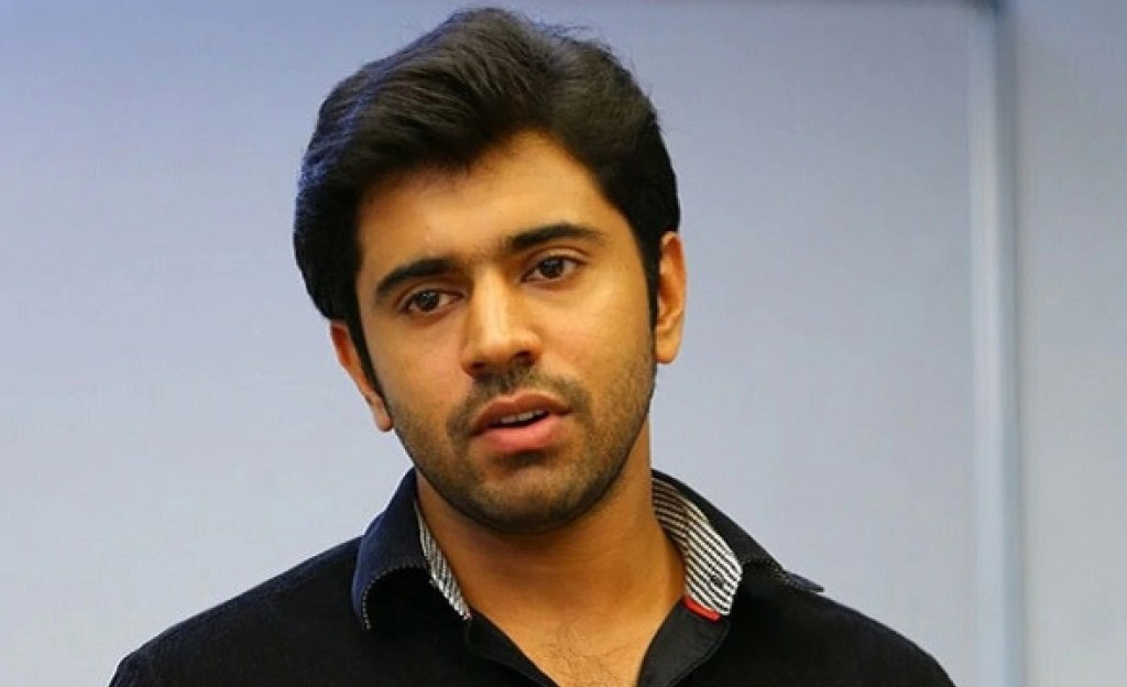 Nivin Pauly Wiki, Age, Family, Movies, HD Photos, Biography, and More 15