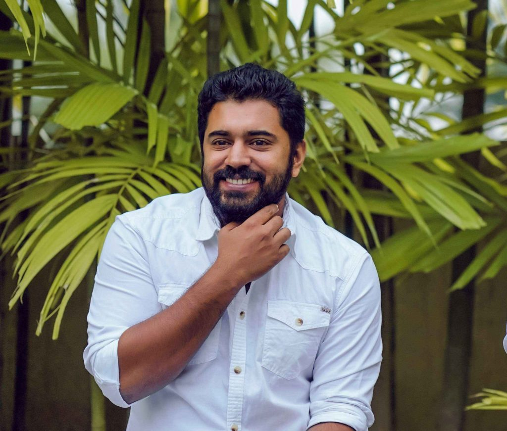 Nivin Pauly Wiki, Age, Family, Movies, HD Photos, Biography, and More 4
