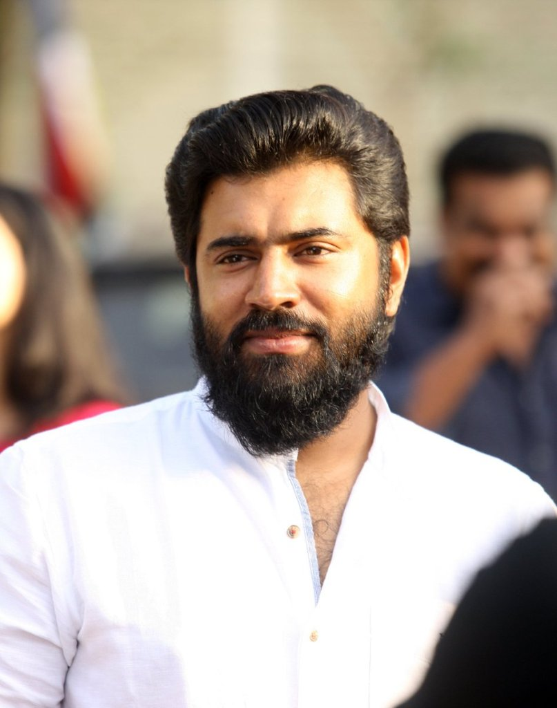 Nivin Pauly Wiki, Age, Family, Movies, HD Photos, Biography, and More 6