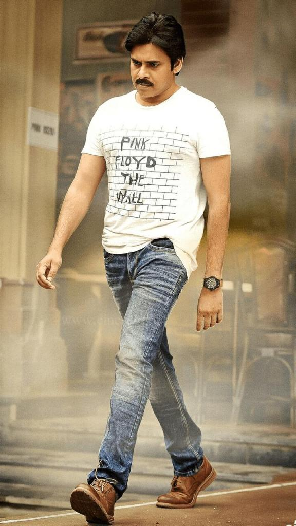 Pawan Kalyan Wiki, Age, Family, Movies, HD Photos, Biography, and More 12