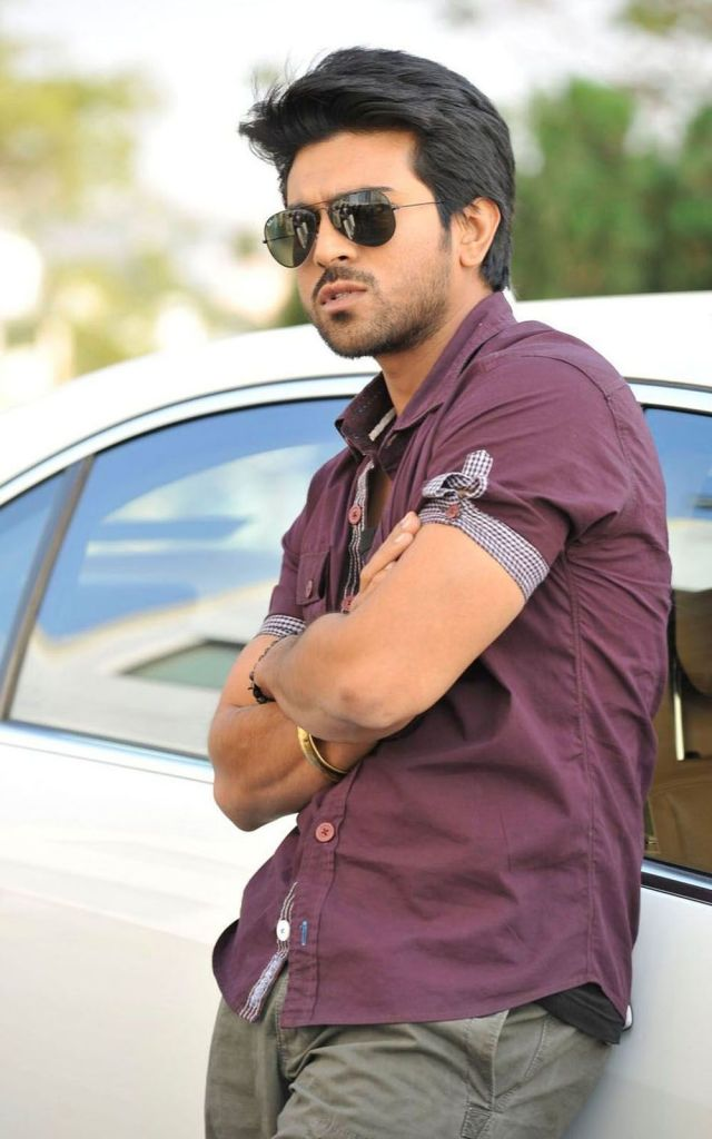 Ram Charan Wiki, Age, Family, Movies, HD Photos, Biography, and More 3