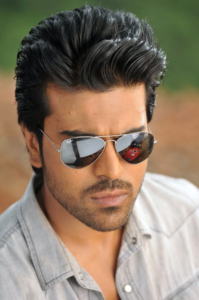 Ram Charan Wiki, Age, Family, Movies, HD Photos, Biography, and More 2
