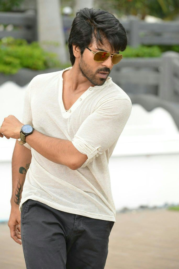 Ram Charan Wiki, Age, Family, Movies, HD Photos, Biography, and More 6