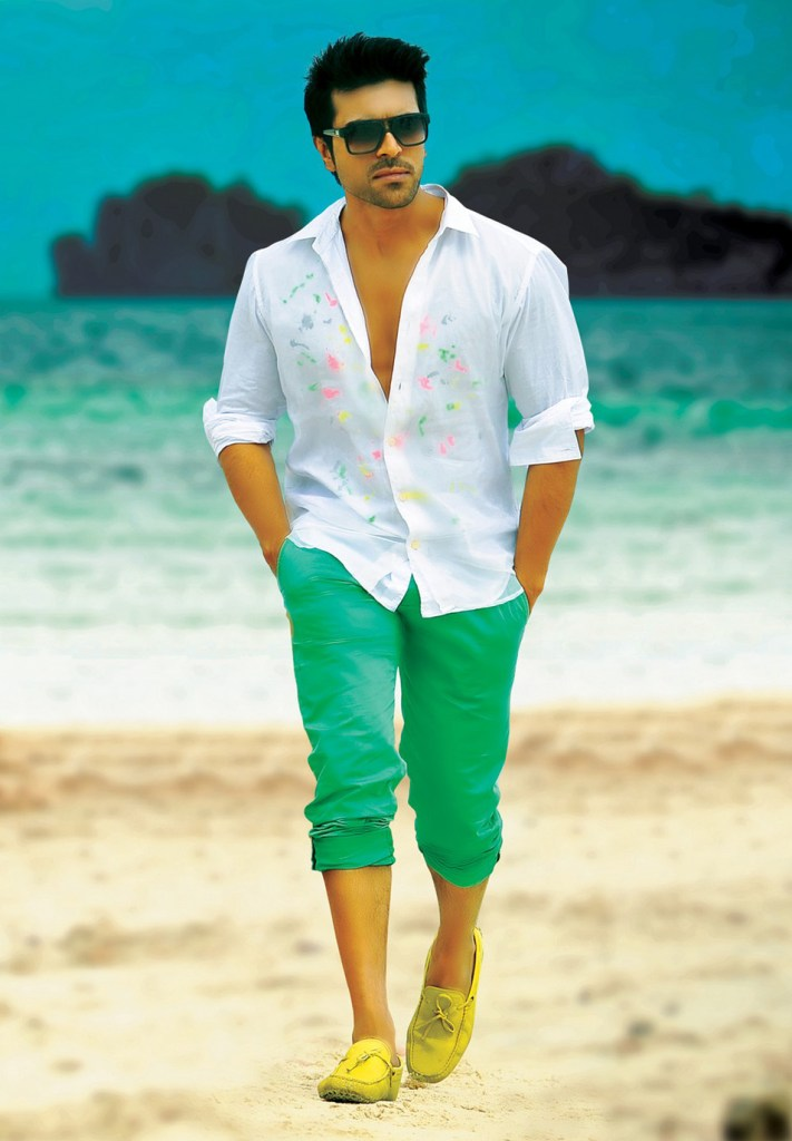 Ram Charan Wiki, Age, Family, Movies, HD Photos, Biography, and More 12