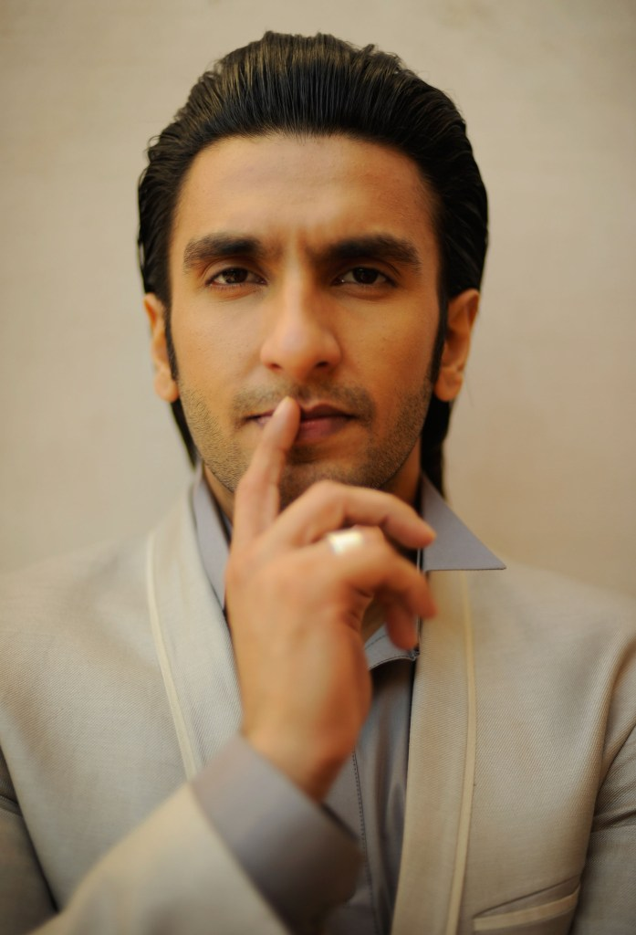 Ranveer Singh Wiki, Age, Family, Movies, HD Photos, Biography, and More 10
