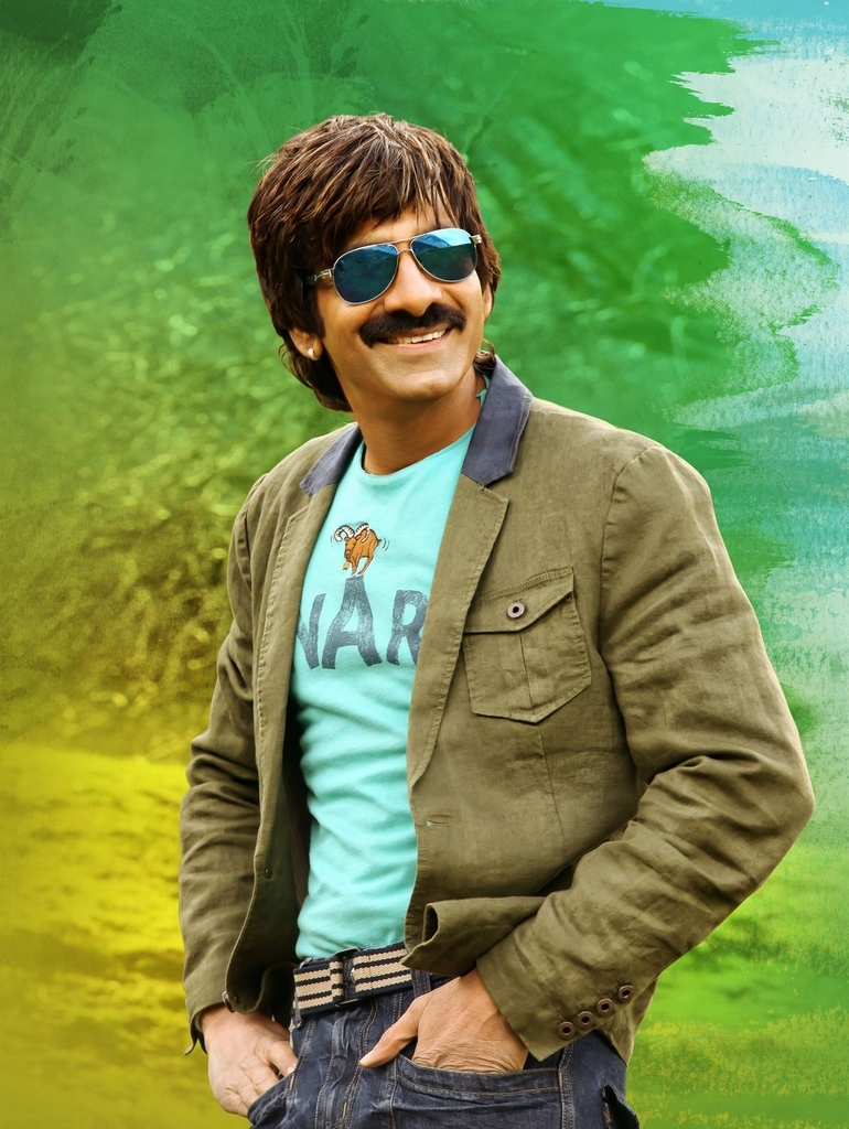 Ravi Teja Wiki, Age, Family, Movies, HD Photos, Biography, and More 91