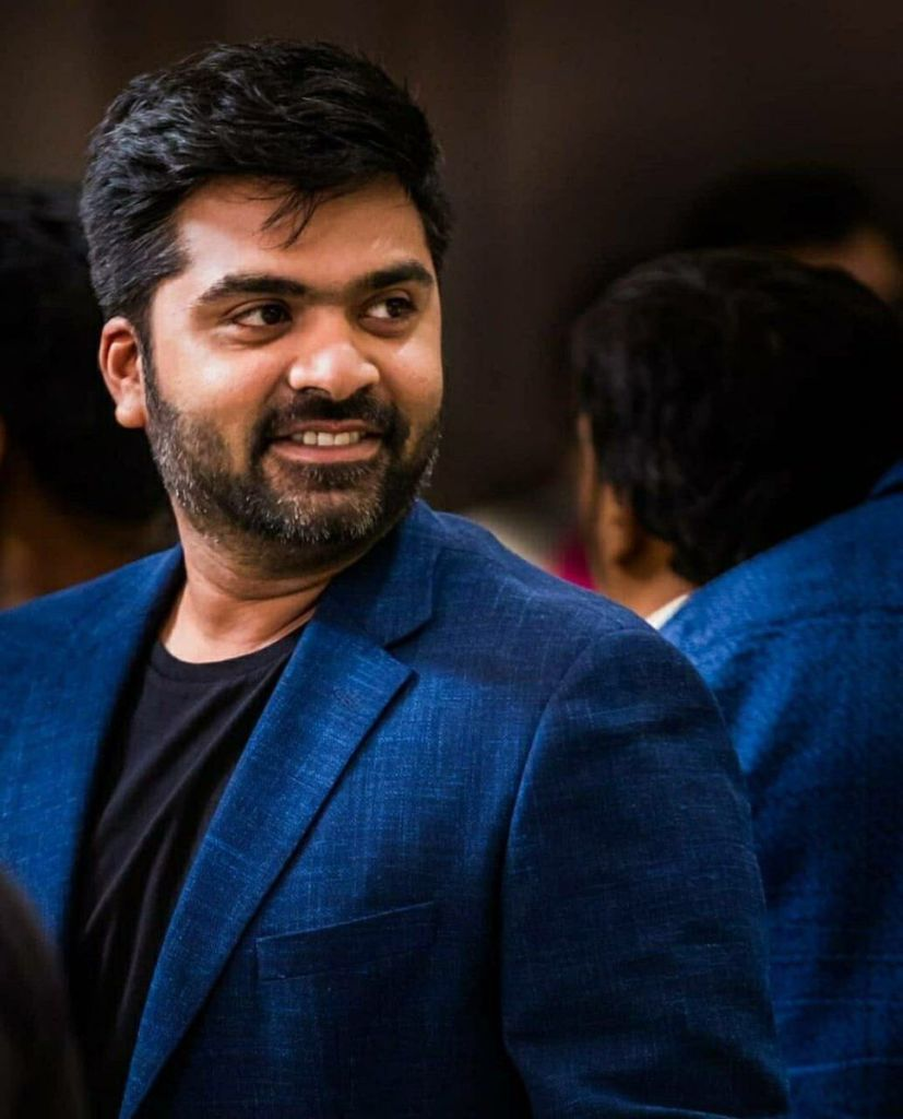 Simbu Wiki, Age, Family, Movies, HD Photos, Biography, and More 2