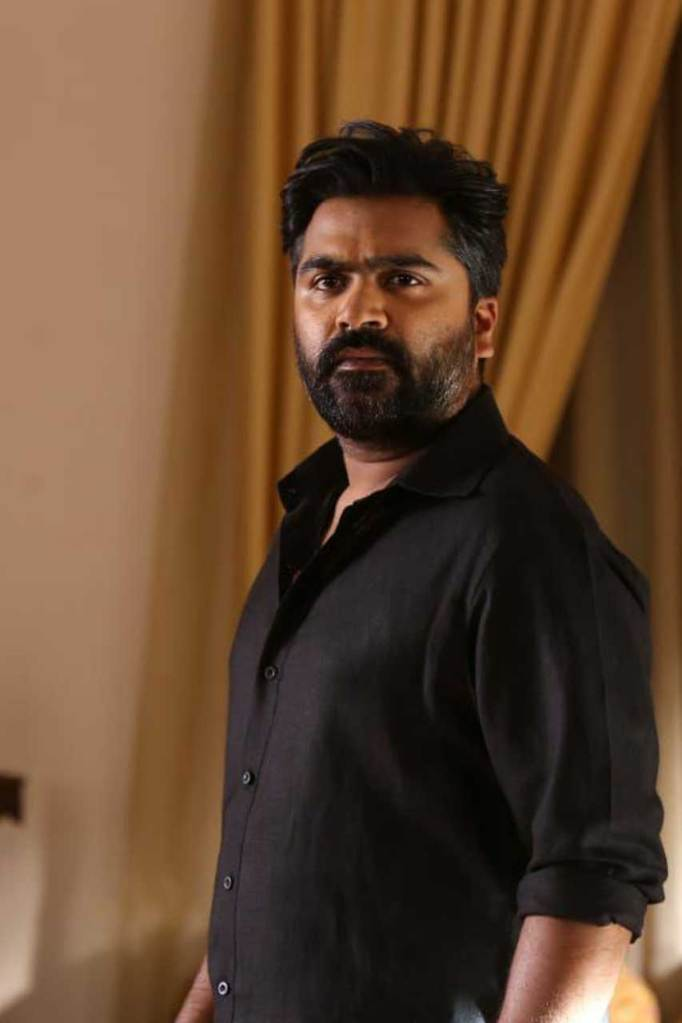 Simbu Wiki, Age, Family, Movies, HD Photos, Biography, and More 8