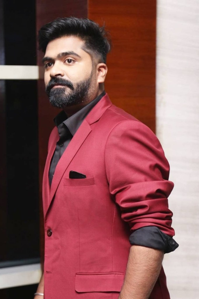 Simbu Wiki, Age, Family, Movies, HD Photos, Biography, and More 10