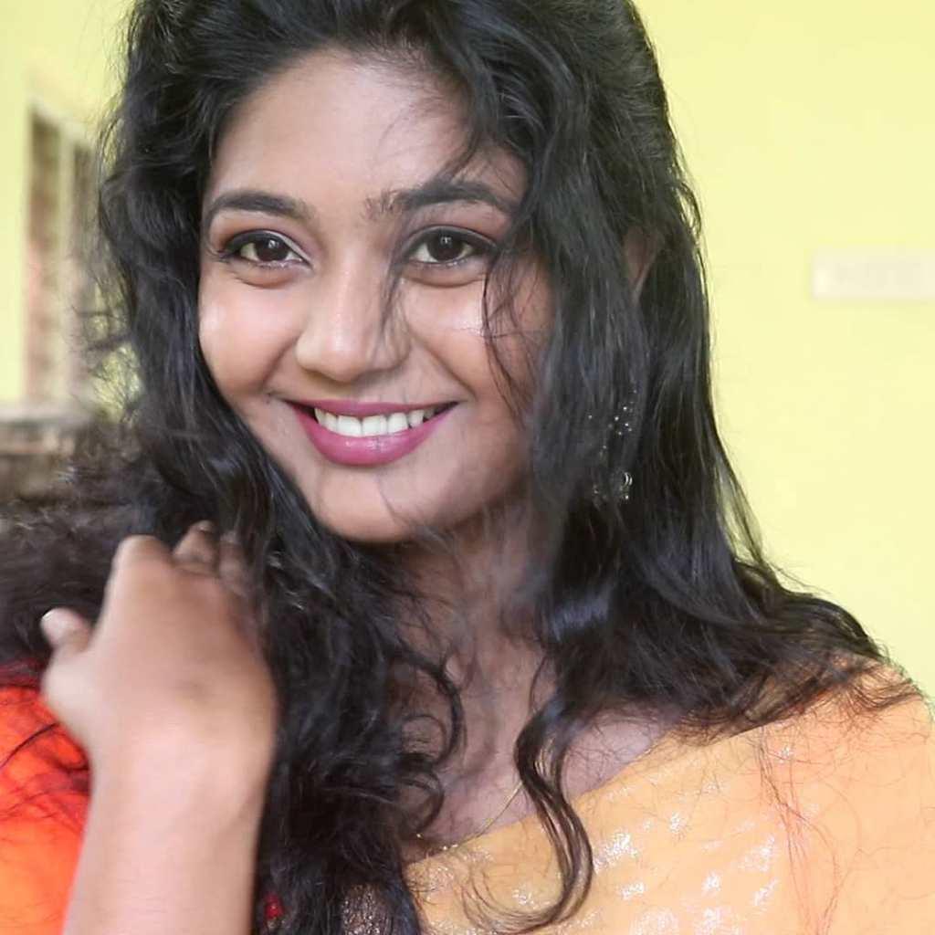 The Simply Kerala Youtuber Unni Maya - SimplyMyStyle!! Unni 3