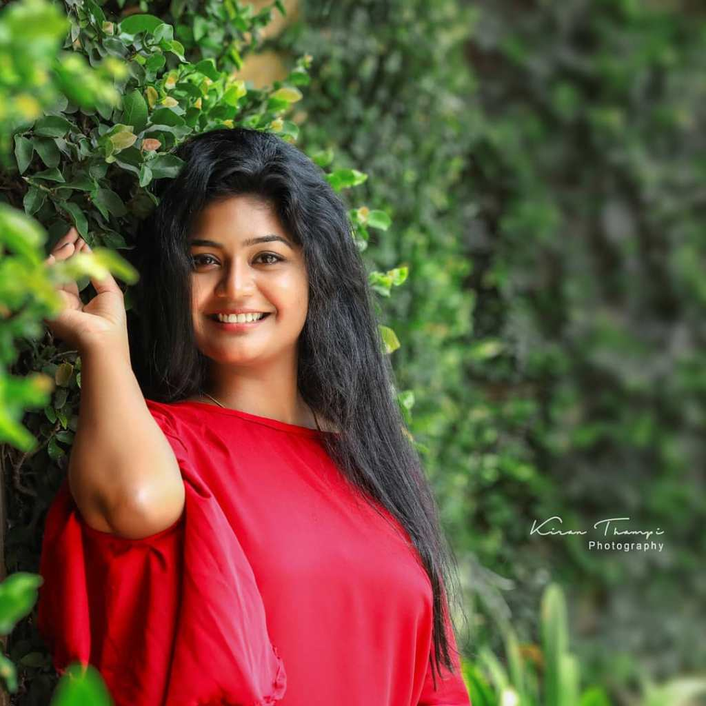 The Simply Kerala Youtuber Unni Maya - SimplyMyStyle!! Unni Wiki, Age, Biography, Youtube, and Beautiful Photos 94