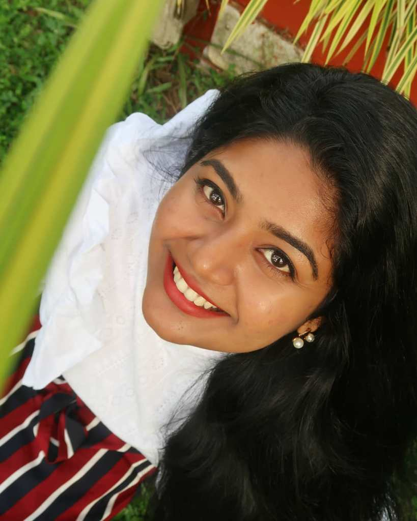 The Simply Kerala Youtuber Unni Maya - SimplyMyStyle!! Unni Wiki, Age, Biography, Youtube, and Beautiful Photos 96