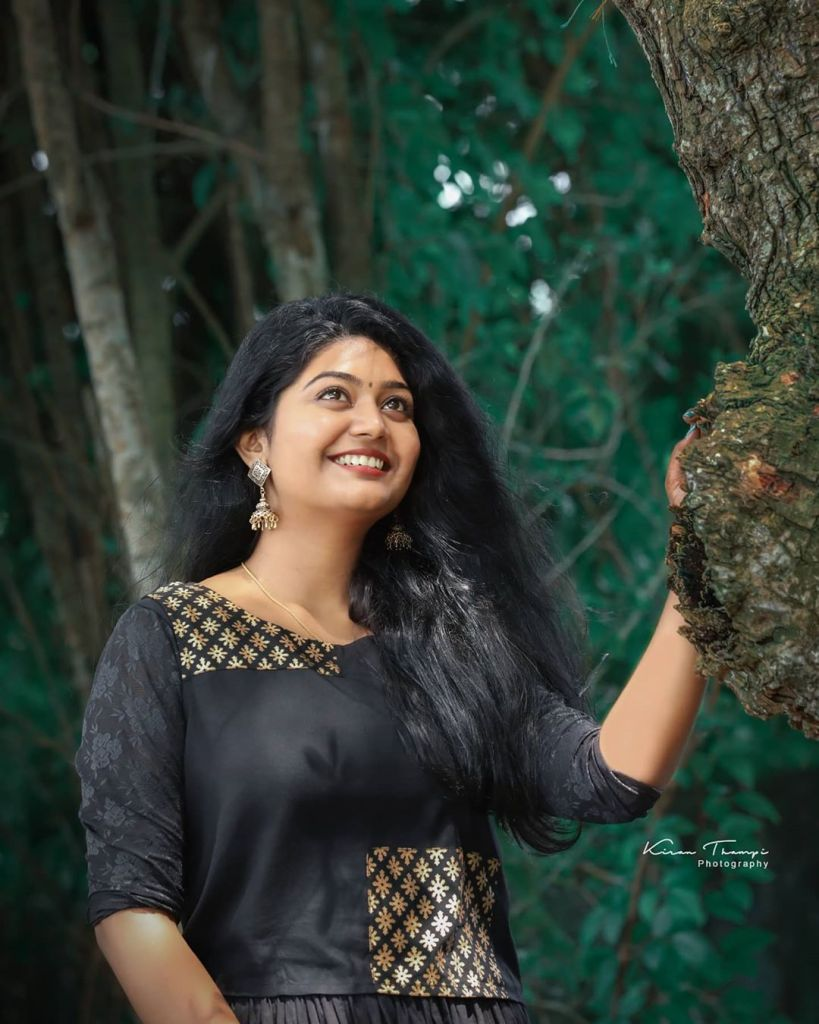 The Simply Kerala Youtuber Unni Maya - SimplyMyStyle!! Unni Wiki, Age, Biography, Youtube, and Beautiful Photos 102