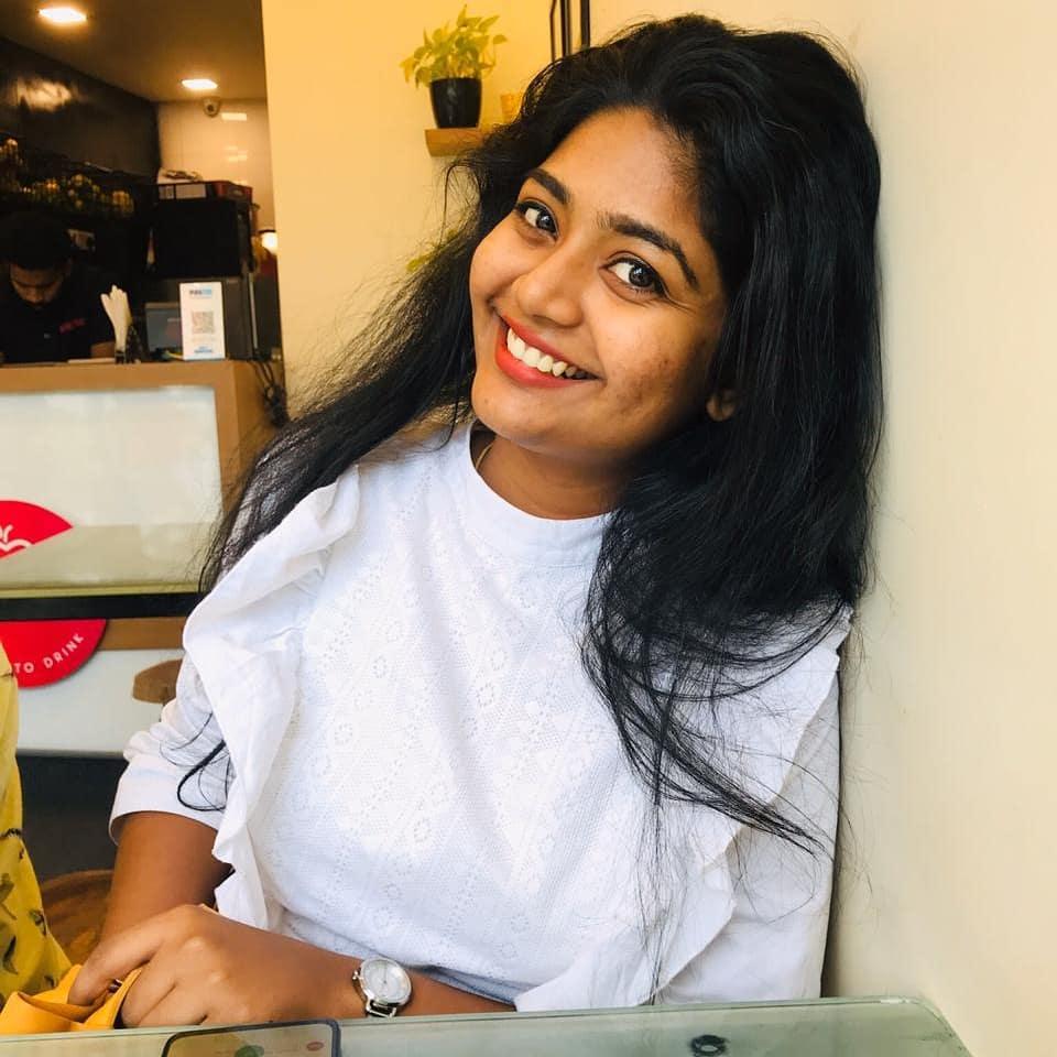 The Simply Kerala Youtuber Unni Maya - SimplyMyStyle!! Unni 1