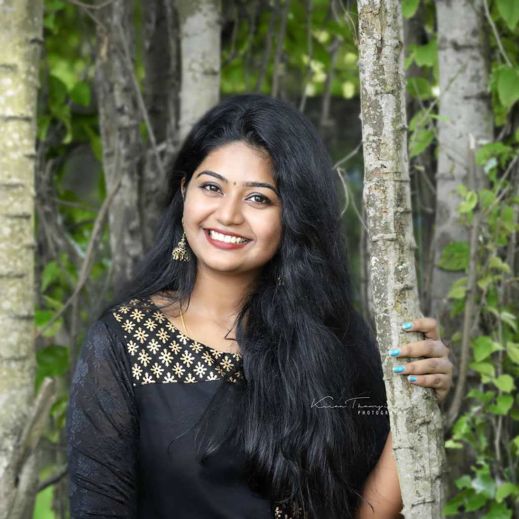 The Simply Kerala Youtuber Unni Maya - SimplyMyStyle!! Unni Wiki, Age, Biography, Youtube, and Beautiful Photos 90