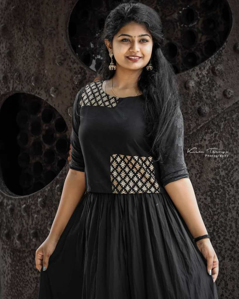 The Simply Kerala Youtuber Unni Maya - SimplyMyStyle!! Unni Wiki, Age, Biography, Youtube, and Beautiful Photos 91