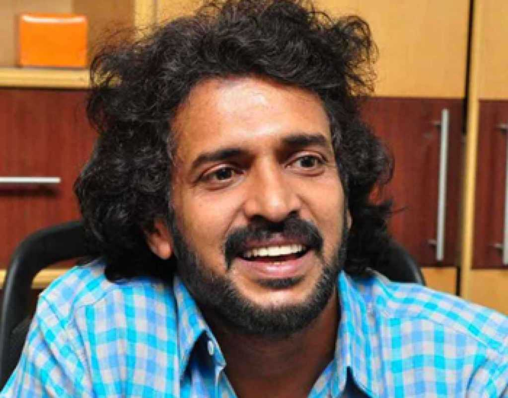 Upendra Rao Wiki, Age, Family, Movies, HD Photos, Biography, and More 3