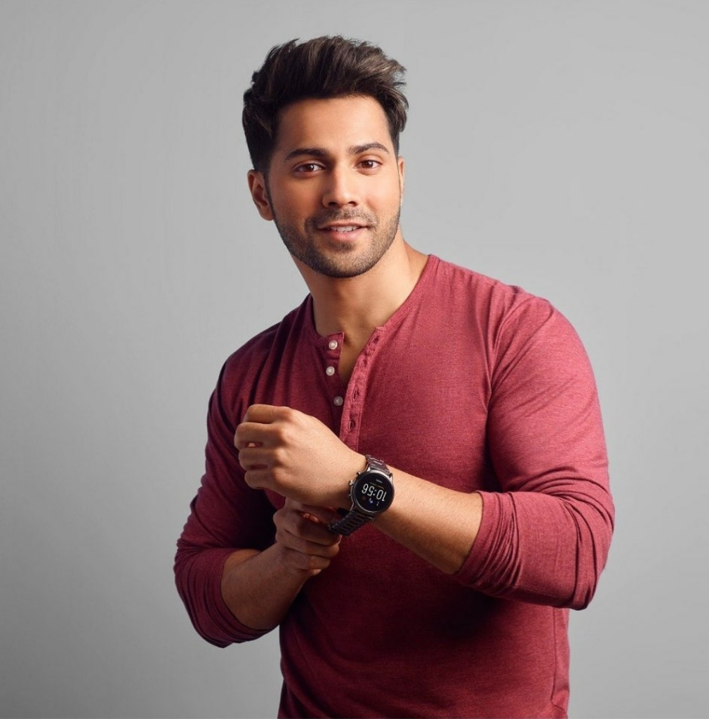 Varun Dhawan Wiki, Age, Family, Movies, HD Photos, Biography, and More 94