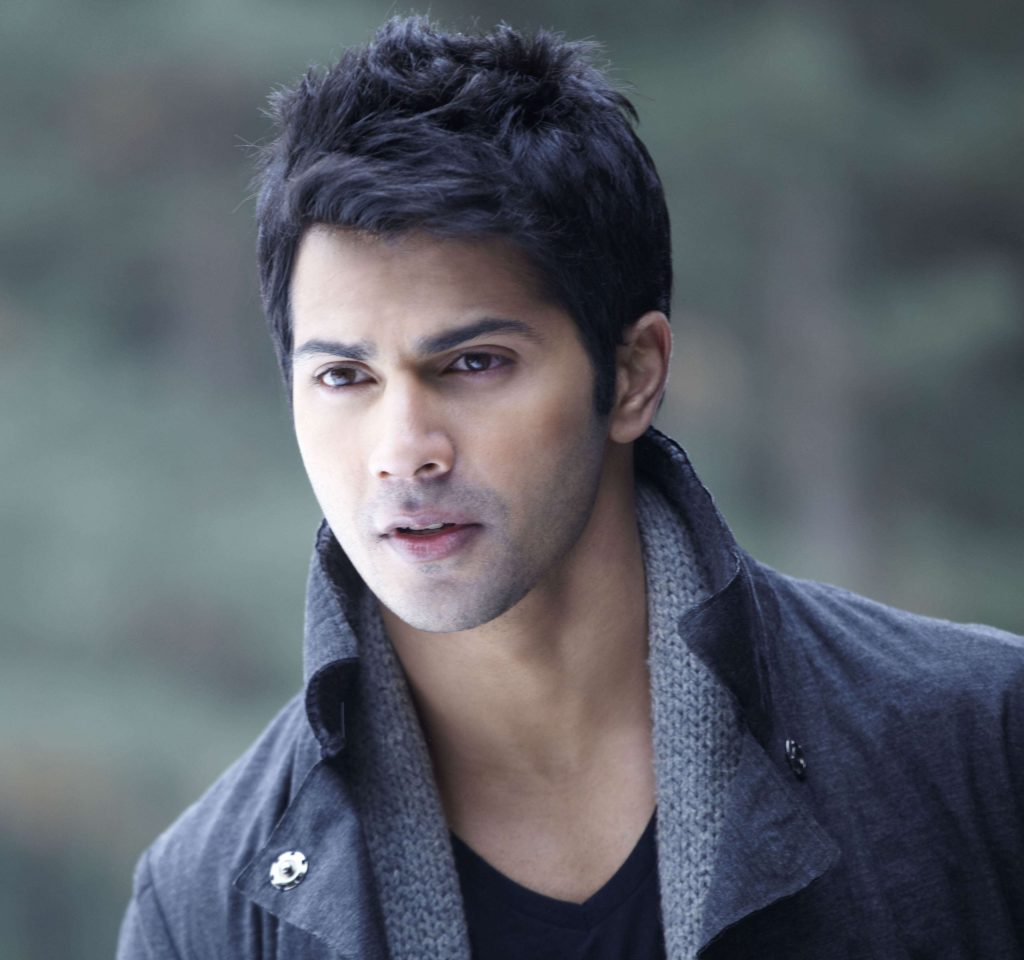 Varun Dhawan Wiki, Age, Family, Movies, HD Photos, Biography, and More 95