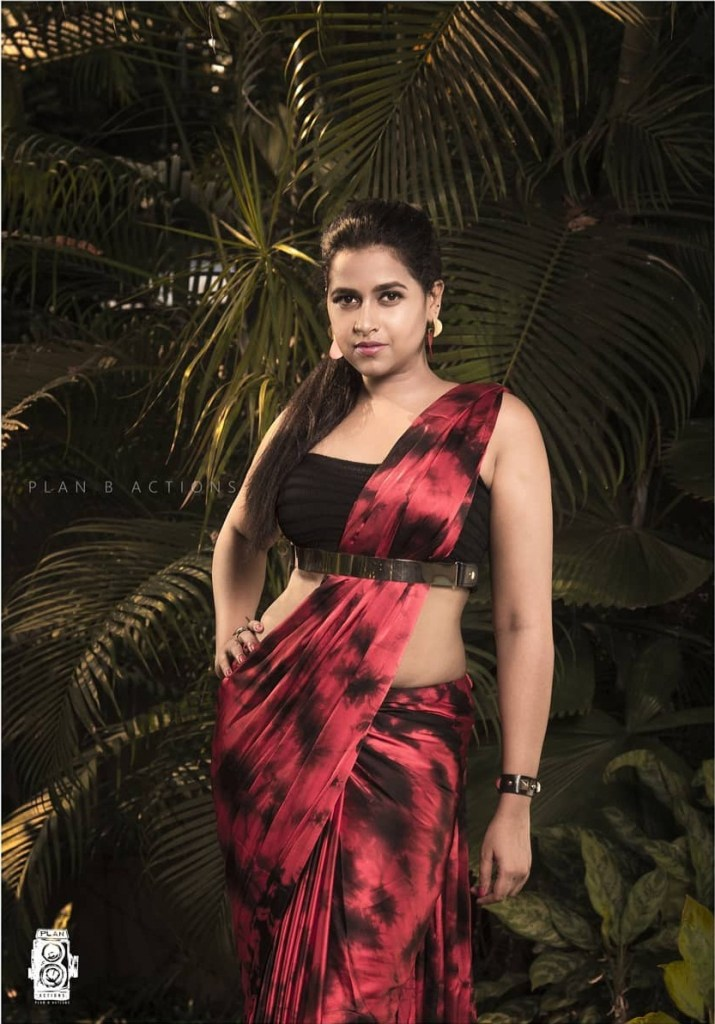 Sadhika Venugopal 39+ Beautiful Photos, Wiki, Age, Biography, and Movies 59