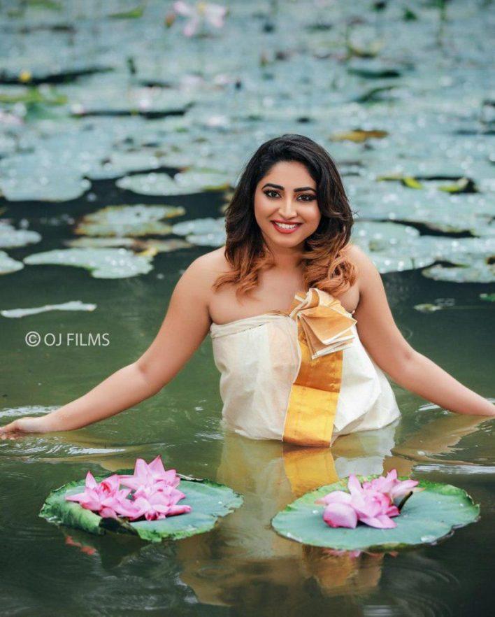 Ameya Mathew Wiki, Age, Biography, Movies, web series, and Gorgeous Photos 73