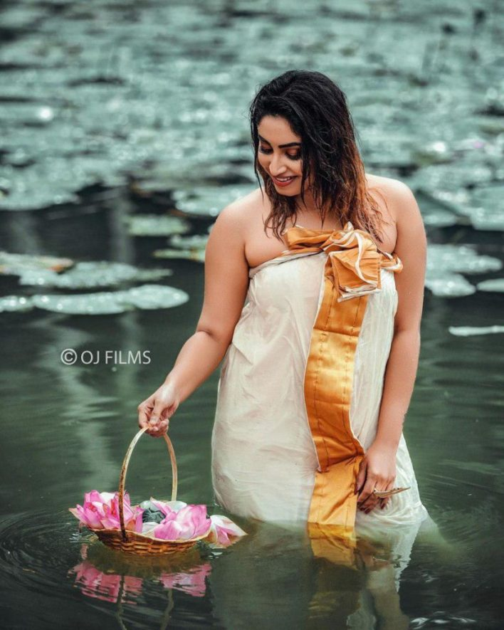 Ameya Mathew Wiki, Age, Biography, Movies, web series, and Gorgeous Photos 74