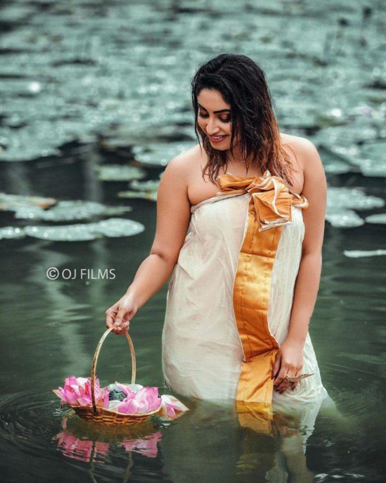 Ameya Mathew Wiki, Age, Biography, Movies, web series, and Gorgeous Photos 158