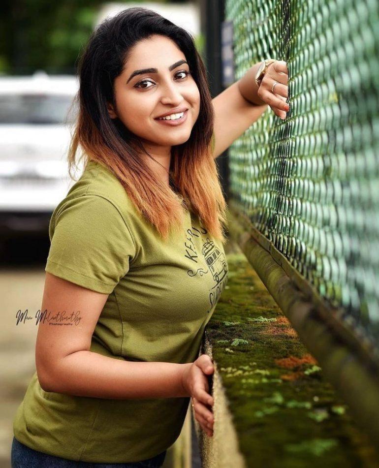 Ameya Mathew Wiki, Age, Biography, Movies, web series, and Gorgeous Photos 160