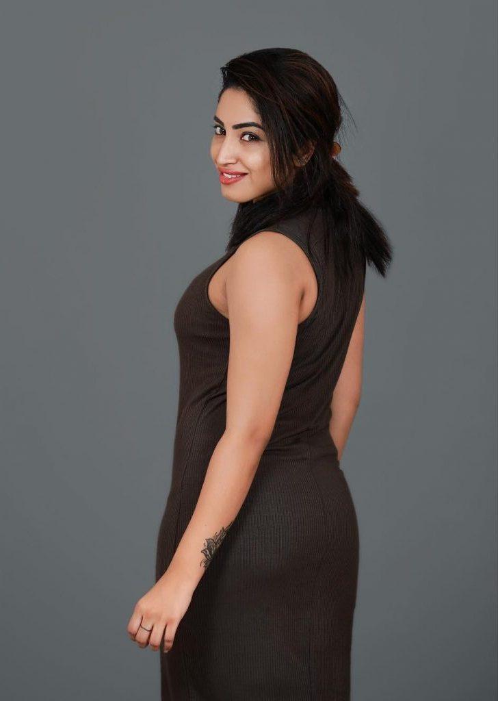 Ameya Mathew Wiki, Age, Biography, Movies, web series, and Gorgeous Photos 162