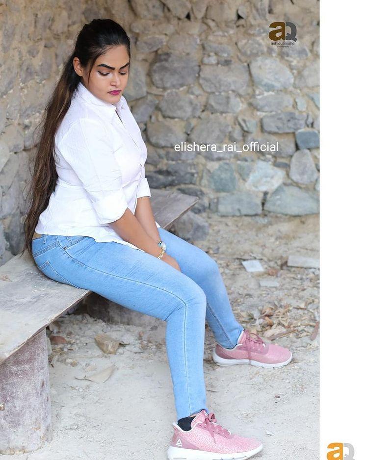 Elishera rai Wiki, Age, Biography, Movies, web series, and Glamorous Photos 101