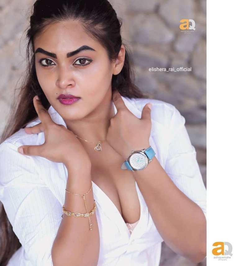 Elishera rai Wiki, Age, Biography, Movies, web series, and Glamorous Photos 103