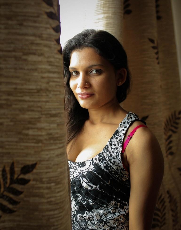 Resmi R Nair 42+ Glamorous Photos, Wiki, Age, and Biography 43