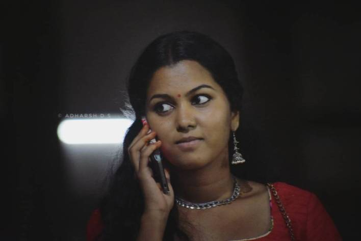 Sruthy Suresh Wiki, Age, Biography, web series and 30+ Beautiful Photos 28