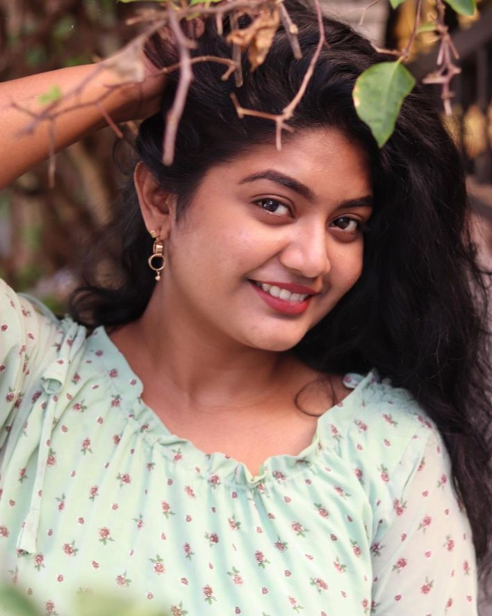 The Simply Kerala Youtuber Unni Maya - SimplyMyStyle!! Unni Wiki, Age, Biography, Youtube, and Beautiful Photos 25