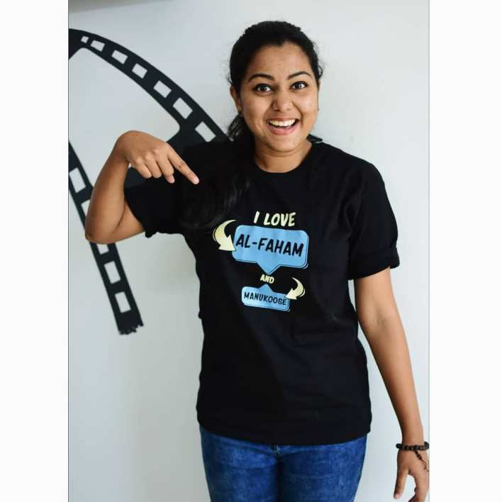 Sruthy Suresh Wiki, Age, Biography, web series and 30+ Beautiful Photos 23