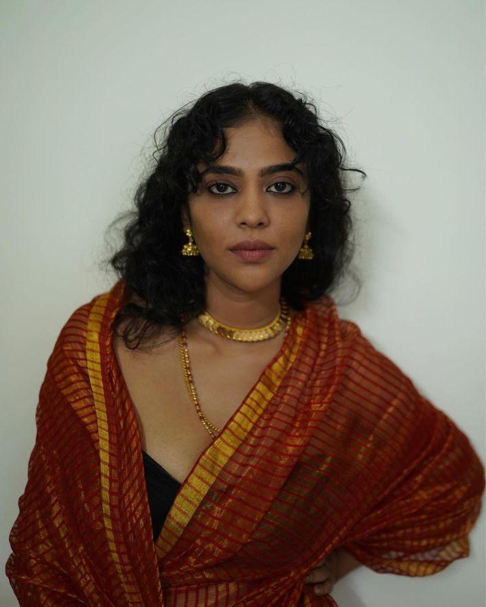 Srindaa/ Srinda 24+ Top Glamorous Photos 13