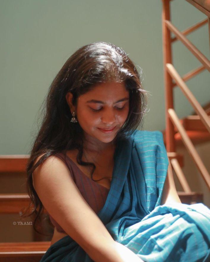 Srindaa/ Srinda 24+ Top Glamorous Photos 15