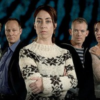 Forbrydelsen ( 2007 danmark )