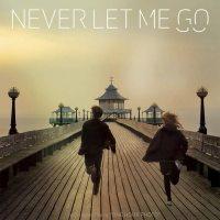 Never let me go ( 2010 Storbr/USA)