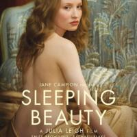 Sleeping beauty (Australien 2011)