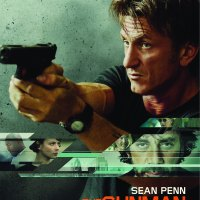 The Gunman (2015 USA m.fl)