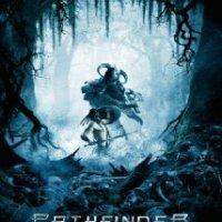 Pathfinder (2007 USA)