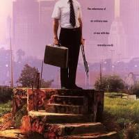 Falling down (1993 USA)