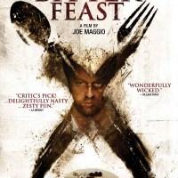 Filmspanarna: Bitter feast (2010 USA)