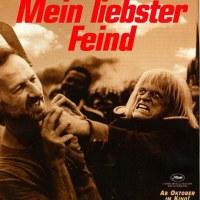 Min bäste ovän (1999 Tyskland)