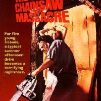 Texas chainsaw massacre 1974 vs. 2003 (USA)