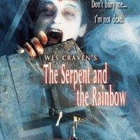The Serpent and the rainbow (1988 USA)