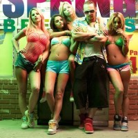 Spring breakers (USA 2012)