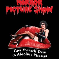 The Rocky horror picture show (USA 1975)